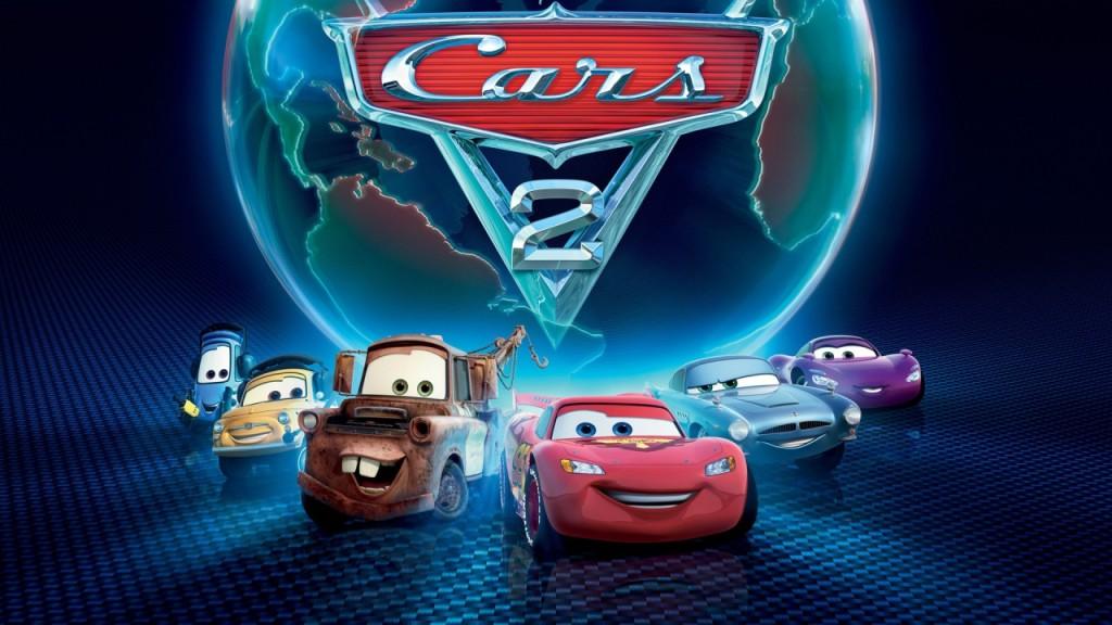 2011_cars_2-1280x720
