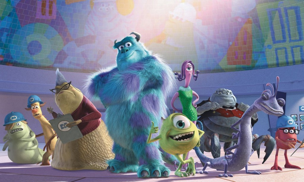 911_Monsters, Inc._l