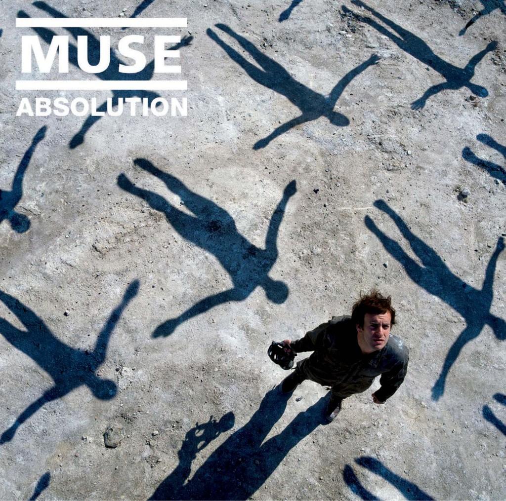 MuseAbsolution-300dpi5B15D