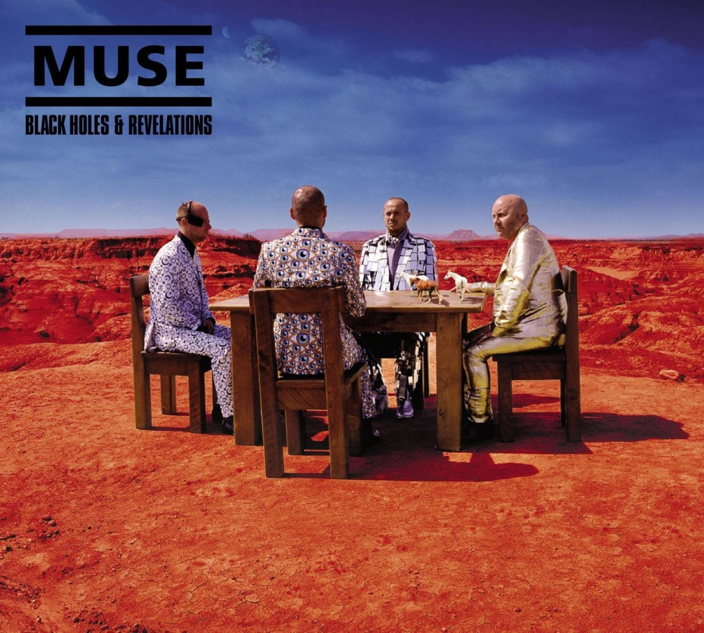 muse-1500-1349-wallpaper