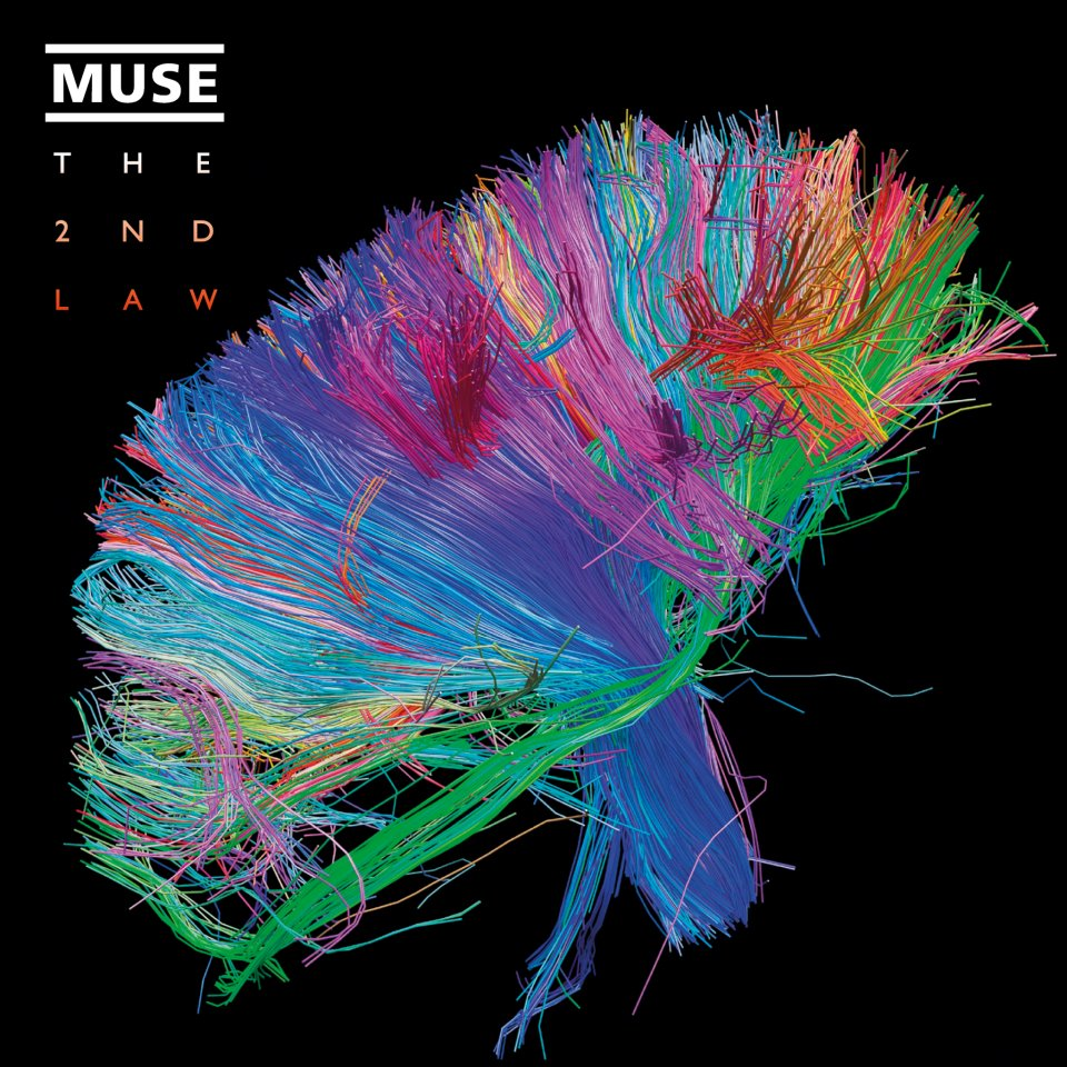 muse-the2ndlaw