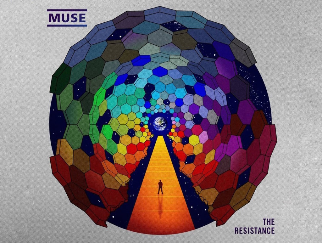 the_resistance_wallpaper_muse-1280x1024