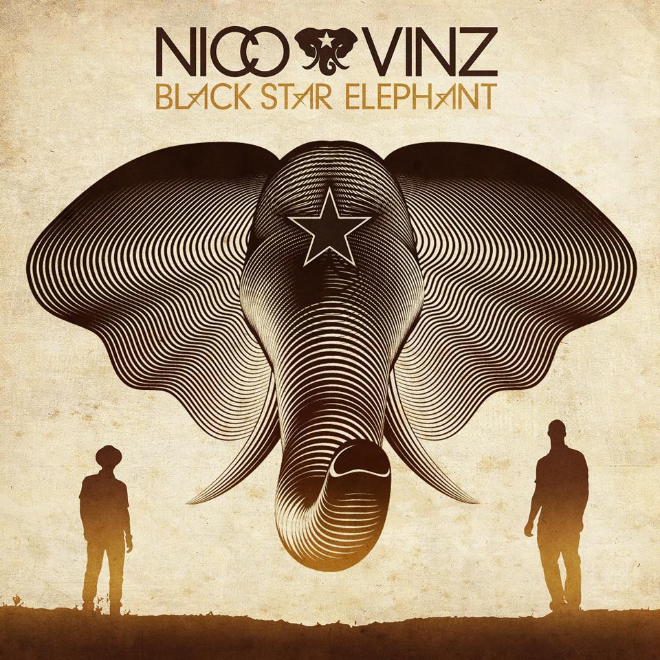 BLACK-STAR-ELEPHANT-normal