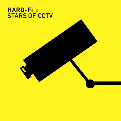 Hard-Fi_-_Stars_of_CCTV