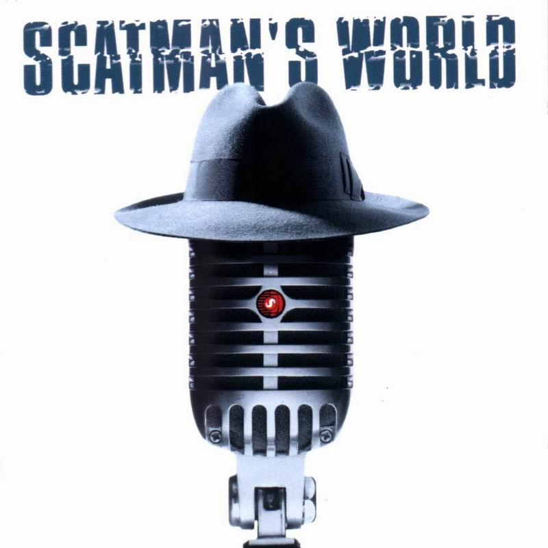 scatmans-world-review