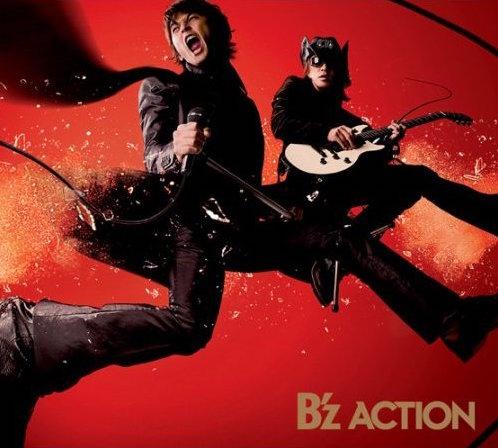 B'z_A2