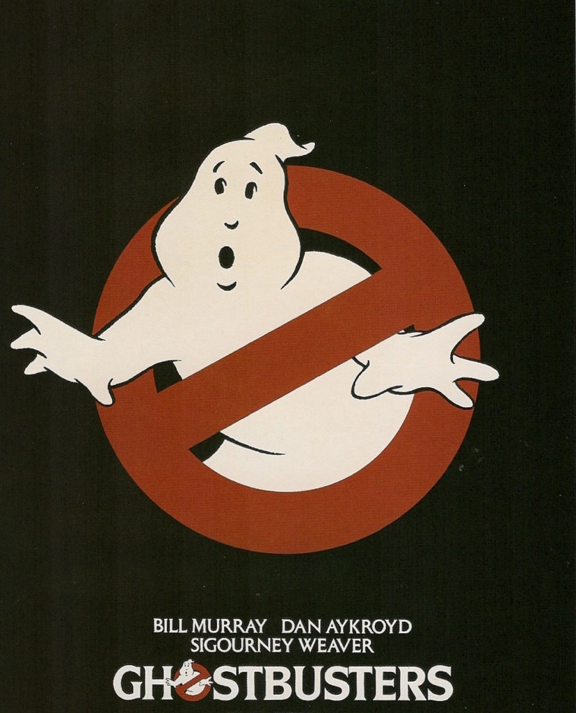 ghostbusters_us_art-direction-steve-kasioff-kevin-nolan_design-michael-gross